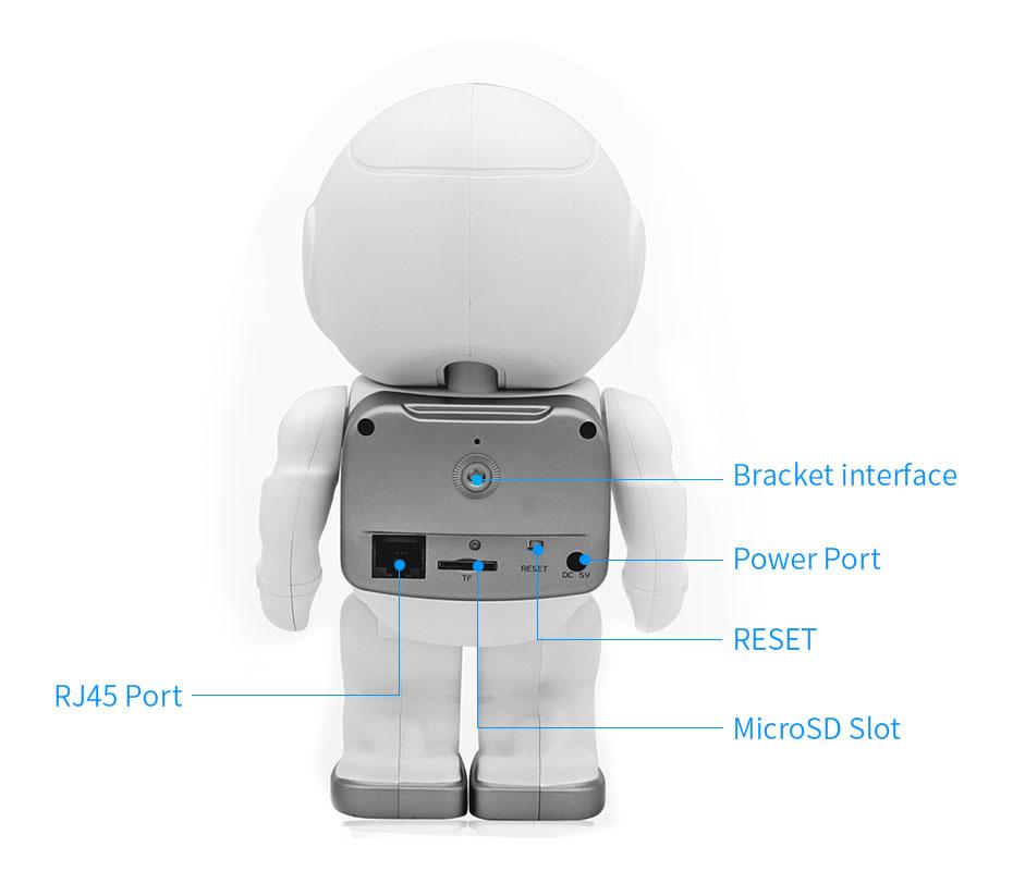robot ip camera (7)