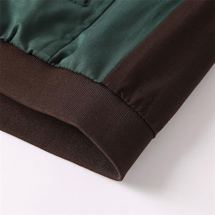 HTB1u pJtKOSBuNjy0Fdq6zDnVXas Mountainskin 4XL New Men's Jackets Autumn Military Men's Coats Fashion Slim Casual Jackets Male Outerwear Baseball Uniform SA461