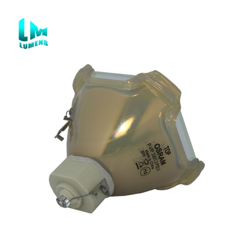 Original POA-LMP125 610-342-2626 Projector lamp bulb for Sanyo PLC-XTC50 PLC-XTC50L PLC-WTC500L PLC-XTC50AL lamp housing for sanyo 610 3252957 6103252957 projector dlp lcd bulb