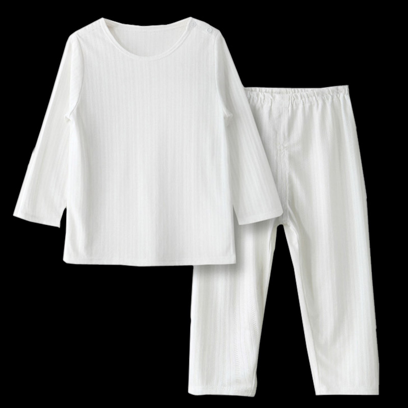 Cotton Pajamas & Robes: 0549sahibi.tk - Your Online Pajamas & Robes Store! Get 5% in rewards with Club O! skip to main content. Registries Gift Cards. Authentic Hotel and Spa White With Black Monogram Turkish Cotton Unisex Terry Bath Robe. 52 Reviews. Quick View.