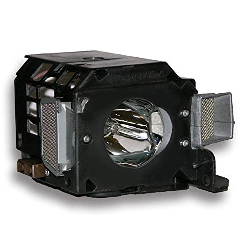 Projector Lamp Bulb TGASF002080A-J/MGF65 for HP EX543AA/ ID5226N/ IDB5220N/EX543AAR/EY808AA with housing projector lamp for saville av ss 1200 bulb p n an b10lp 130w shp id lmp2876