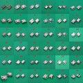 36 модель мини micro usb разъем гнездо для зарядки женский V8 порт штекер 5Pin 7 Pin для samsung huawei lenovo телефон планшетный ПК - фото