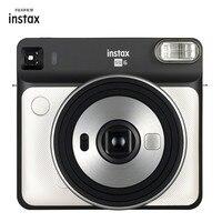 Fujifilm Instax квадратный 6 Мини Мгновенный фильм Камера для Polaroid Моментальное фото Камера фильм фото Камера в момент фото Камера