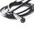Xinfi 8.5mm 2MP 720 P 5 M cable Endoscopio Android mini alcantarillado Boroscopio cámara para OTG USB tubo de la Serpiente cámara de coche inspección