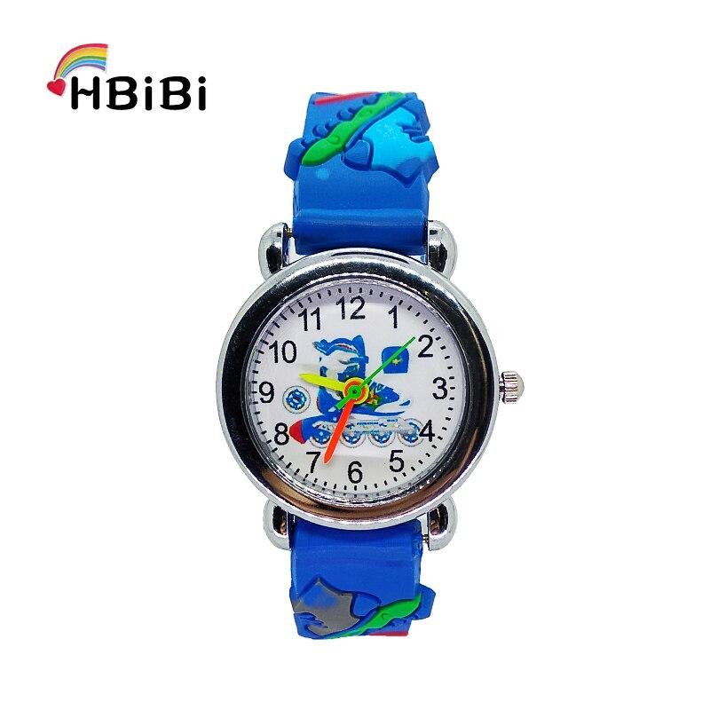 Wholesale ! Cartoon Pulley Shoes Girl Boy Clock Outdoor Sports Watch Children Quartz Wristwatch Kids Analog Watches Xmas Gift