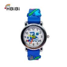 Wholesale ! Cartoon Pulley shoes Girl Boy Clock Outdoor sports watch children quartz wristwatch kids analog watches Xmas gift цена