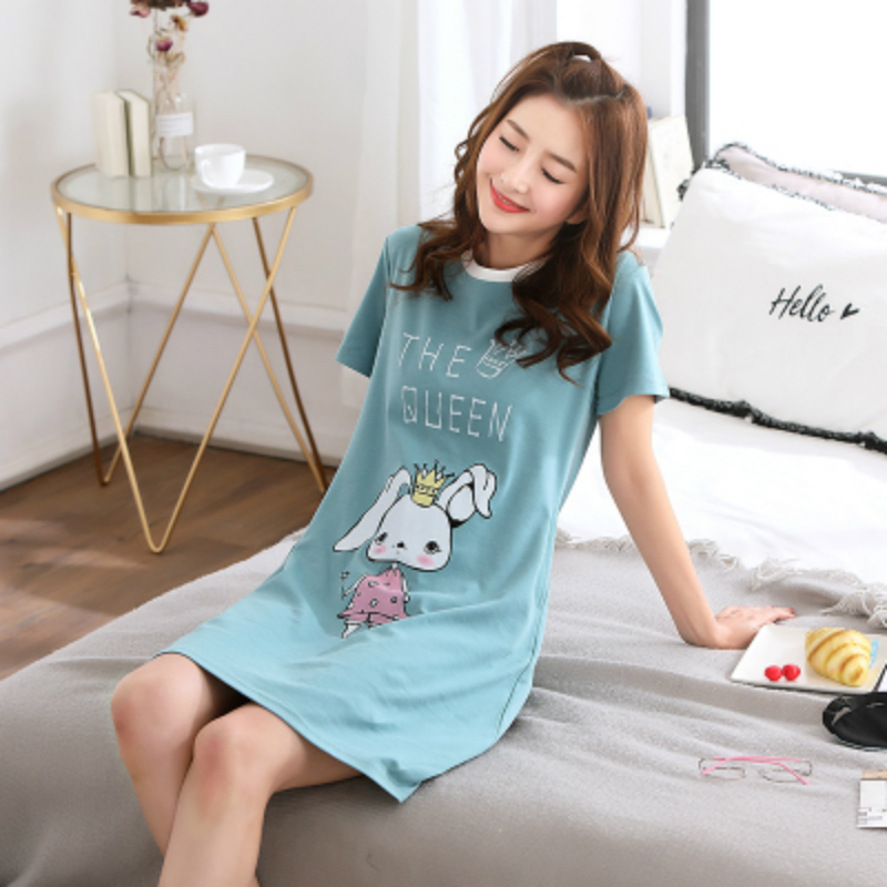 GAGA Mens Leisure Shirts Sleepwear Satin-Silk-Like Night Loungewear Pajama Sets