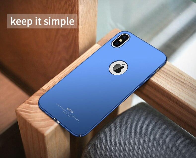 iPhoneX case (3)
