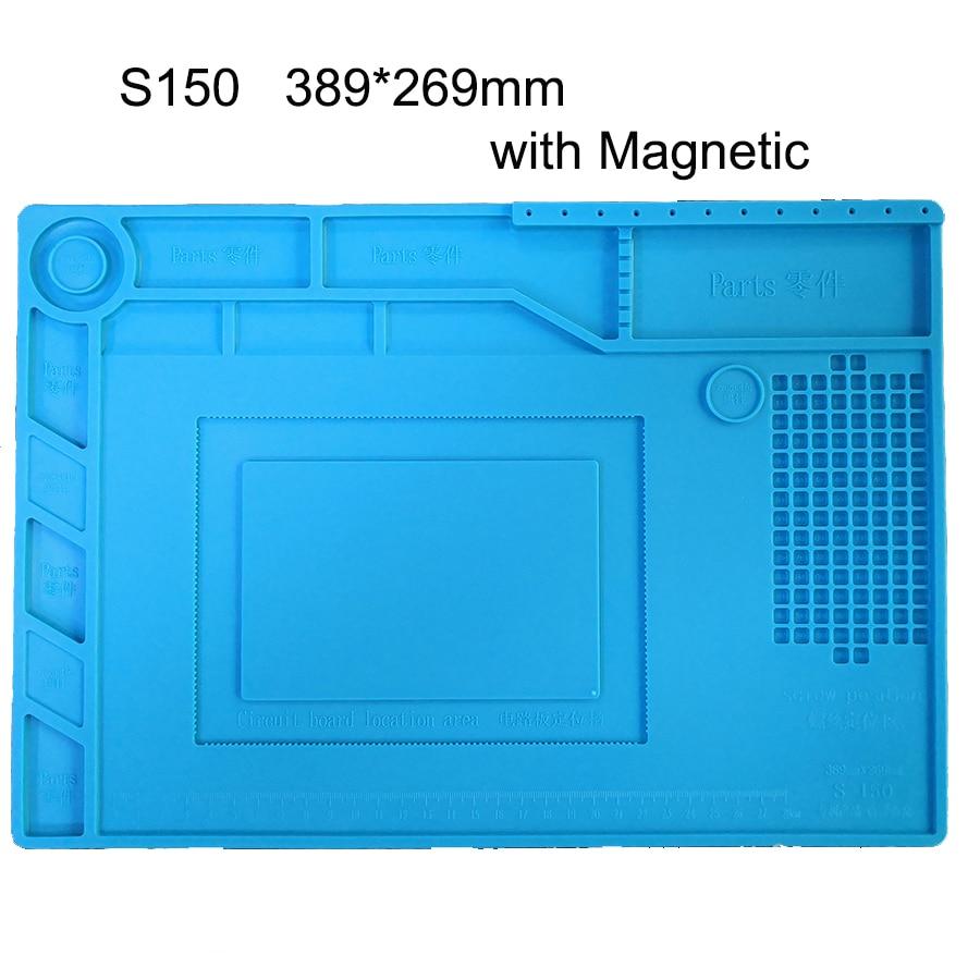S150 主图