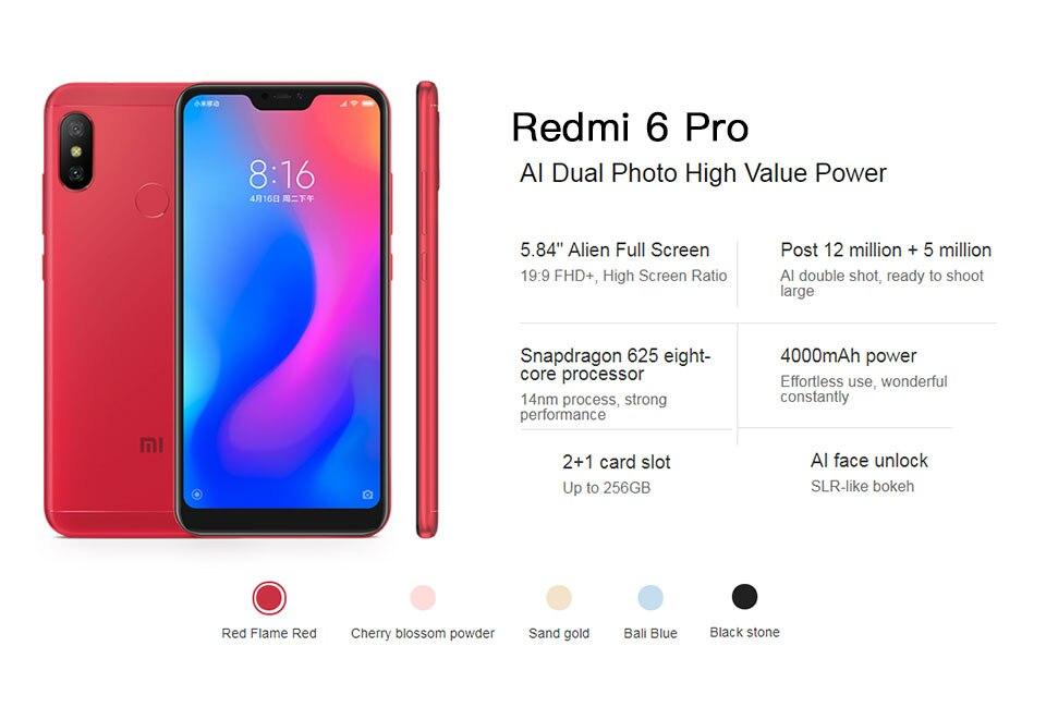 redmi-6-pro_12