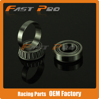 Steering Stem Head Race Bearings For KTM EXC EXCF SX SXF SXS XC XCF XCW XCFW