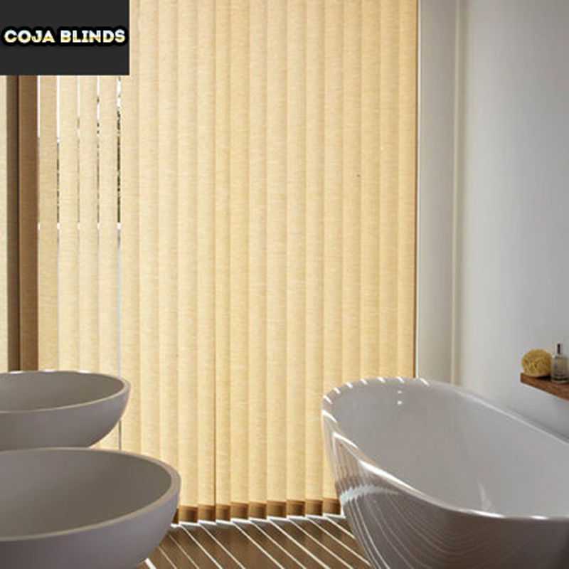 Modern Curtains Luxury Style New Arrival Thickening Roller
