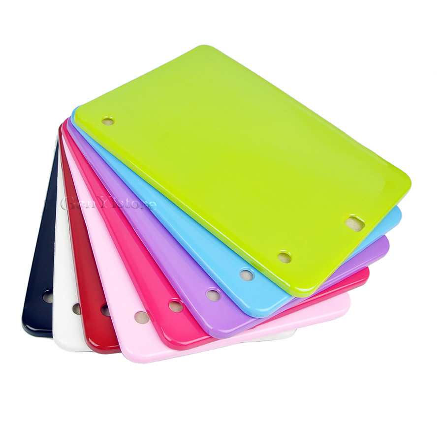 Case For SAMSUNG Galaxy Tab S2 9.7 Inch SM-T815 T810 T813 Tablet Case TPU Gel Rubber Cover