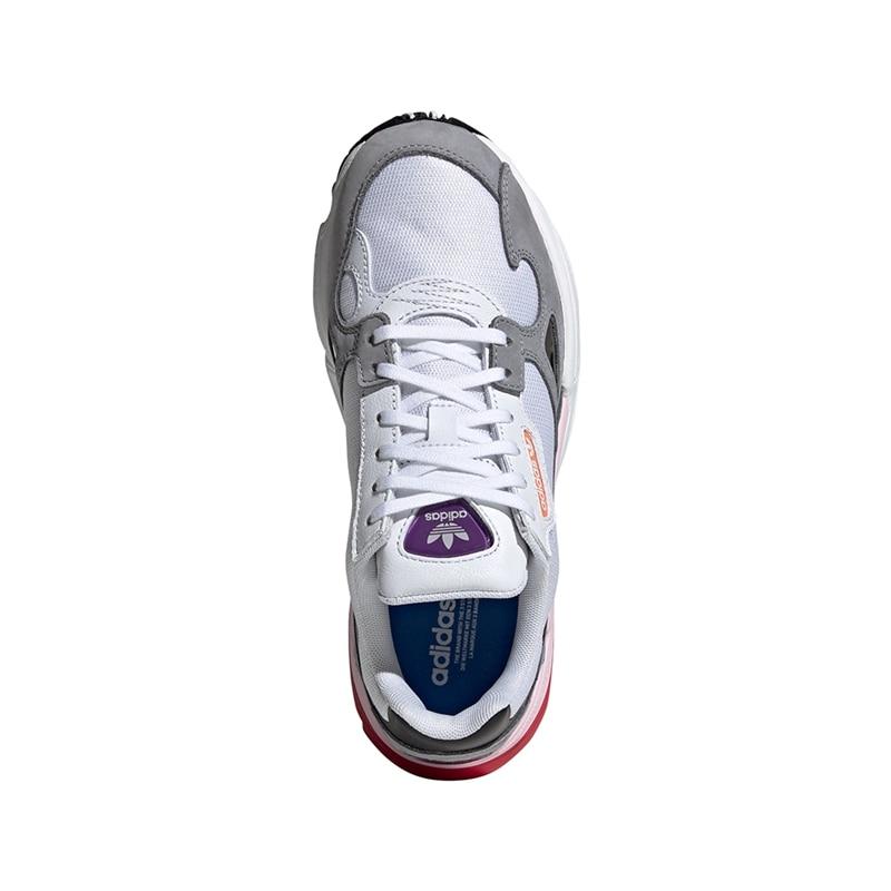 Oryginalny nowy nabytek Adidas Originals FALCON W damskie