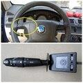 Geely CK,CK2,CK3,Car turn signal/steering /head light/headlight combination control switch