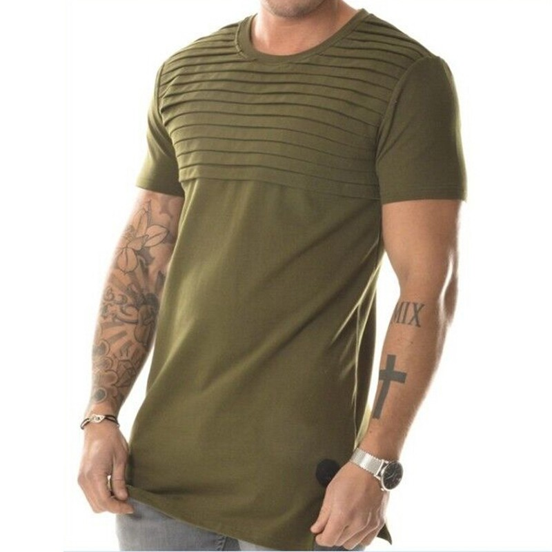 Compare Prices on Green T Shirt Swag- Online Shopping/Buy Low ...