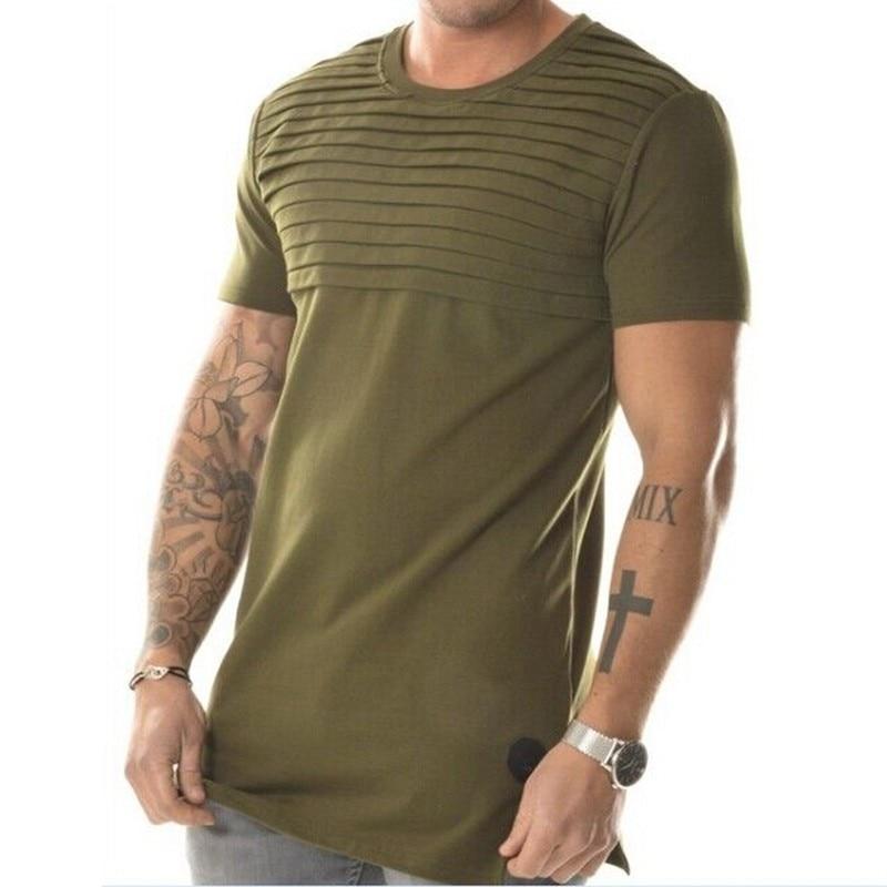 mens t shirts fashion 2016 tshirt homme men army green t shirt swag clothes hip hop t shirt. Black Bedroom Furniture Sets. Home Design Ideas