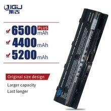 JIGU ноутбука Батарея для HP для Envy 14 т 14z 15 15t 15z 17 17t M7 HSTNN LB4N LB4O HSTNN YB4N HSTNN YB4O P106 PI06 PI09