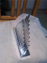 CNC Machining for Auto Parts