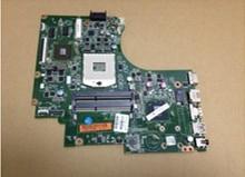 For 14-D 240 747261-001 747261-501 Laptop Motherboard PGA947 DDR3