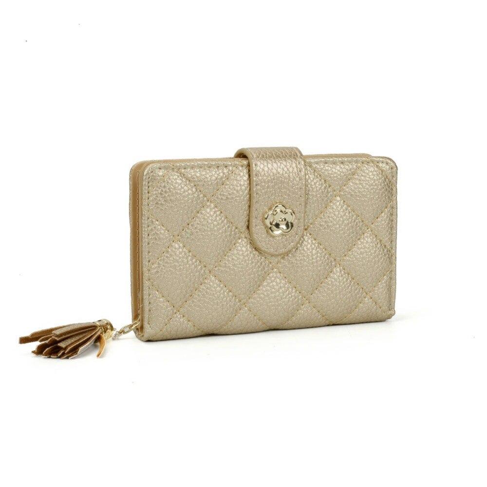 Online Get Cheap Online Shopping Purses -Aliexpress.com | Alibaba ...