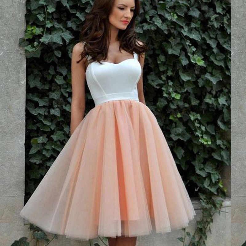 7ca922ff53df robe femme ete 2018 Women formal Dress vestidos Prom Gown Party Dresses  Maxi Dresses de fiesta