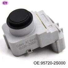 95720-2S000 Sensor de Aparcamiento Para Hyundai Tucson IX35 09-13 Kia 957202S000 95720 2S000