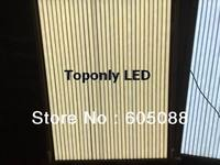 led t8 tube fluorescent lamp 18w,ac100 240v,1700lm with frosted PC cover,isolated power design,safe to use at home,10pcs/lot !