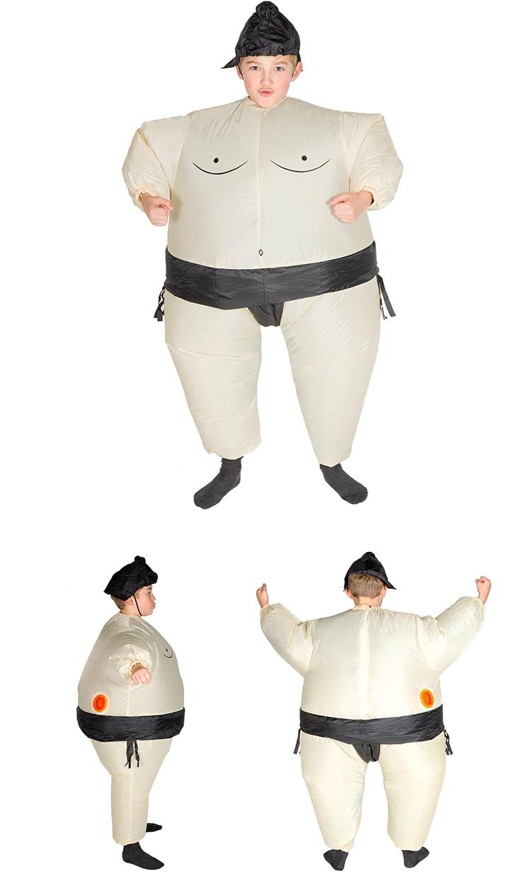 相扑 详情 速 卖 通 修改 01_17
