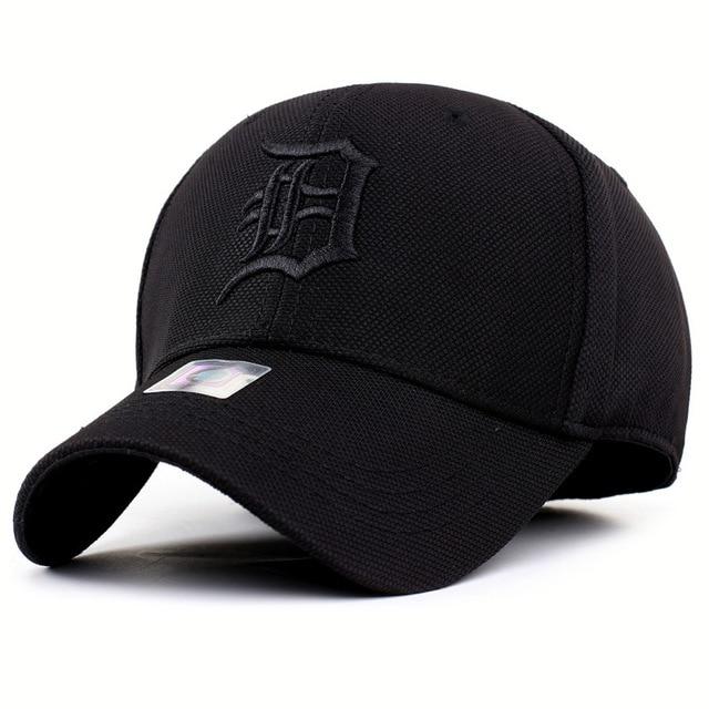 2016 новый прибыл мужчины спорта На Открытом Воздухе snapback Шляпы и Шапки бейсбол caps шлемов sun хип горячая крышка для мужчин и женщин Плед шляпы