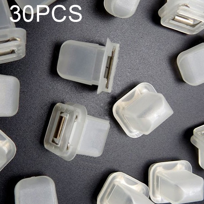 10X Door Fender Moulding Clips Retainers with Rubber Caps for BMW E36 E46