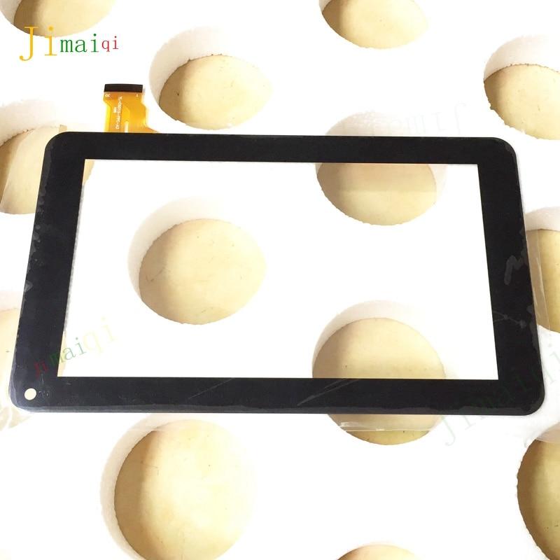 For Hipstreet Pilot 10DTB42-16GBW 10.1/'/' Touch Screen Digitizer Tablet Sensor