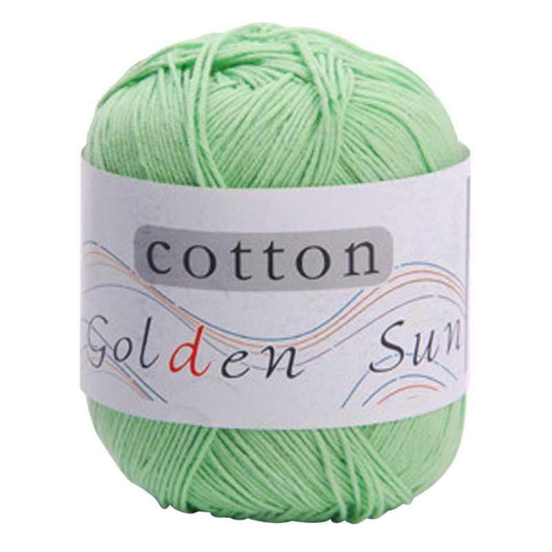 27 renk sıcak DIY sütlü pamuk yün bebek çocuk yün örgü çocuk el örgü yumuşak örme battaniye tığ iplik