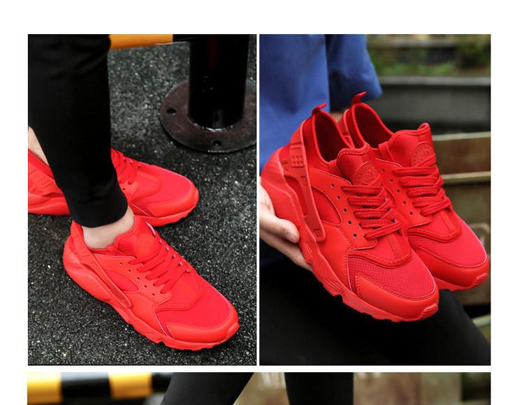 HTB1ua26jJbJ8KJjy1zjq6yqapXab - 2019 Brand Shoes Man Designer Spring Autumn Male Shoes Tenis Masculino Krasovki White Shoes Breathable Casual Shoes High Quality
