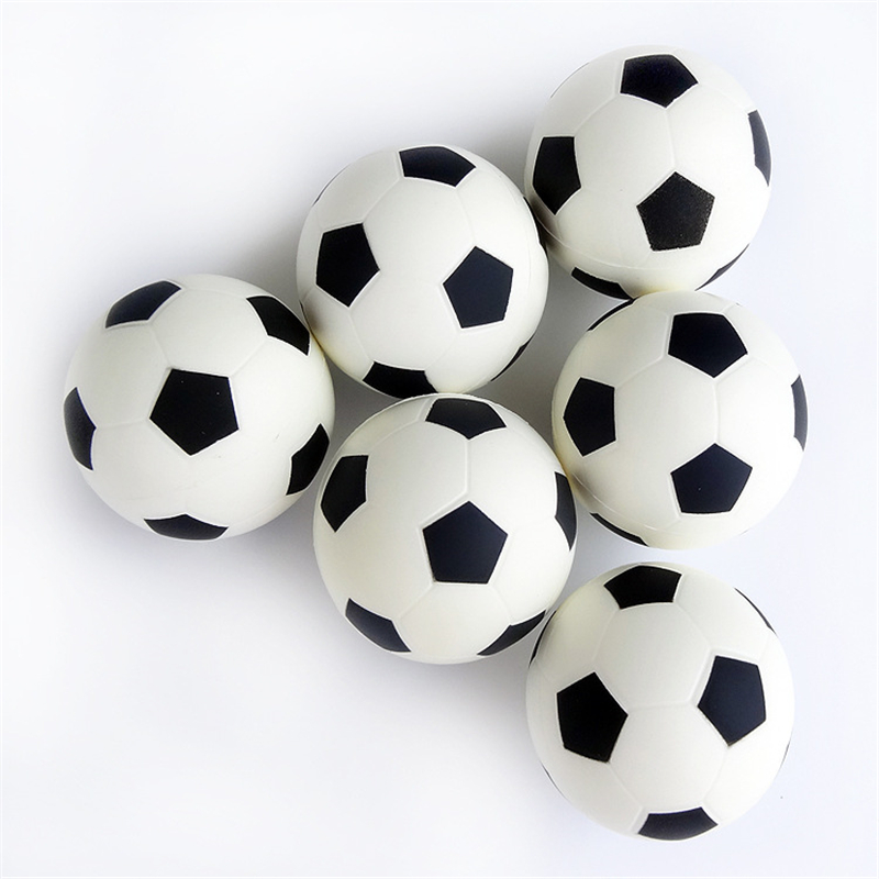 Kids Soft Football Toy