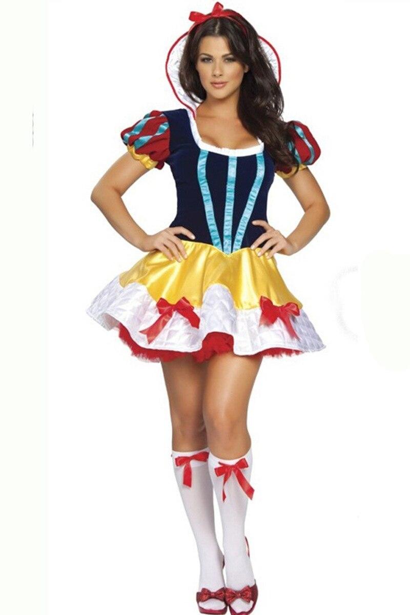 Online Get Cheap Adult Costumes Princess -Aliexpress.com   Alibaba ...