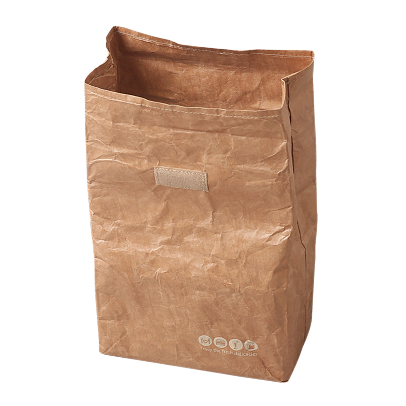 HTB1ua3pCmBYBeNjy0Feq6znmFXaF - Washable Paper Reusable Lunch Back - MillennialShoppe.com | for Millennials