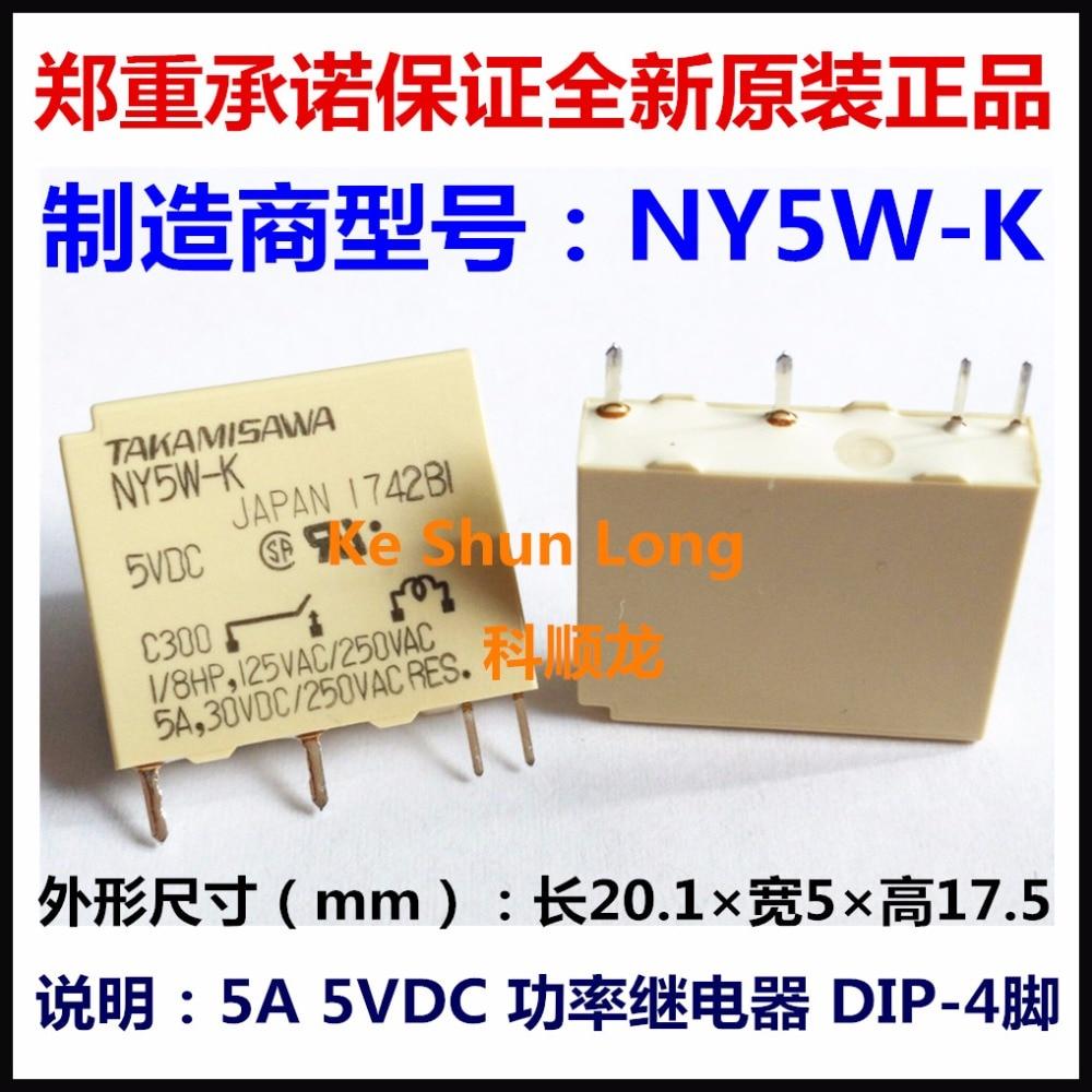 * NUOVO * 20 pezzi On Semiconductors Murs 140t3 400v 1a ULTRAFAST DIODO