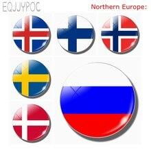 Prix Flag Des En Iceland Lots Petit Of À Achetez CoWQrxedB