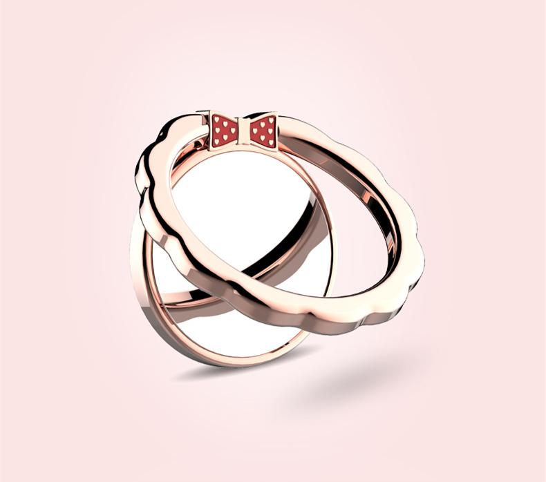 mirror ring holder (7)