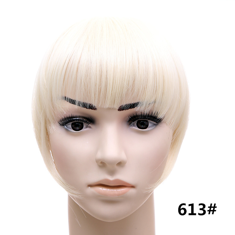 613#.1_