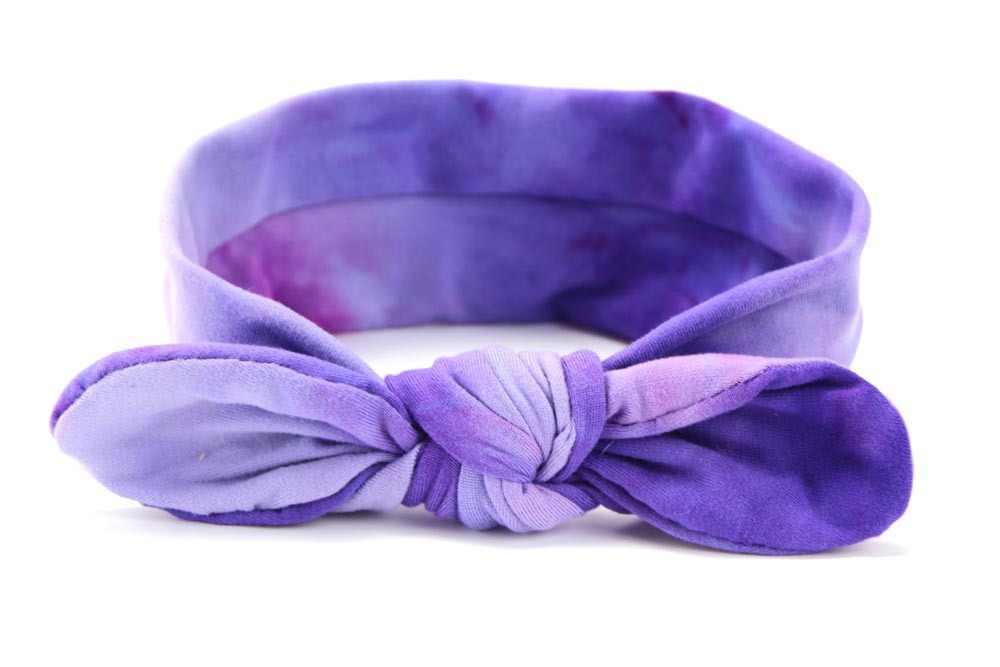 1 шт., узел головная повязка в виде чалмы, головная повязка с узлом на макушке, сделай сам, плетенная повязка для головы