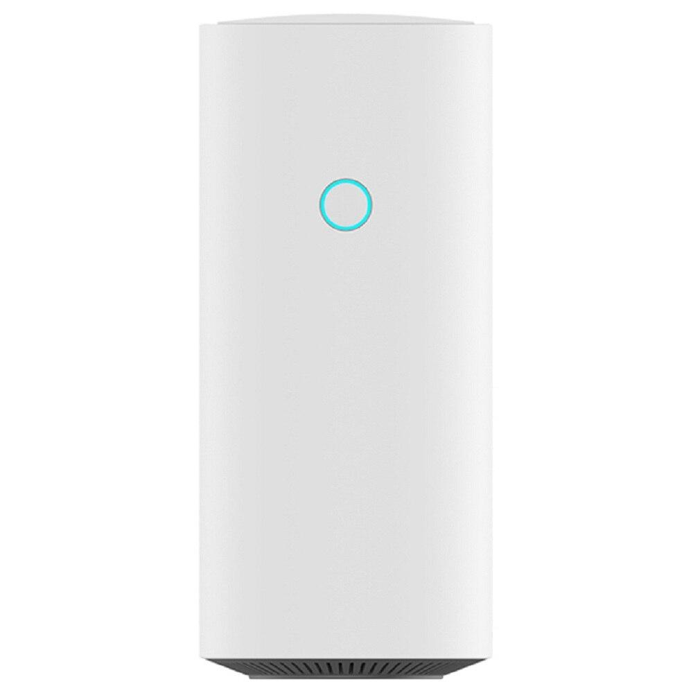 Xiaomi maille 2.4 + 5 GHz WiFi routeur intelligent AC1300 + 1000 M LAN + 1300 M ligne électrique Qualcomm DAKOTA 4 Core 4 amplificateurs de Signal - 4