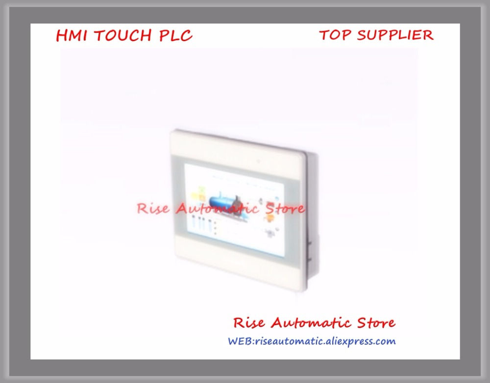 все цены на New Original Weinview HMI Touch Screen 7 inch MT6071IE high-quality WEINTEK TFT 800*480 Color Touch Panel Display HMI COM1/2/3 онлайн