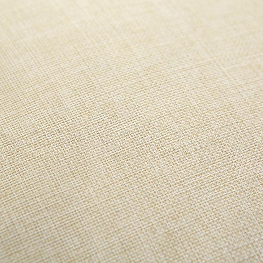 Miracille-Sea-Turtle-Printed-Cotton-Linen-Cushion-Cover-Marine-Ocean-Sea-Horse-Home-Decor-Pillowcase-Octopus