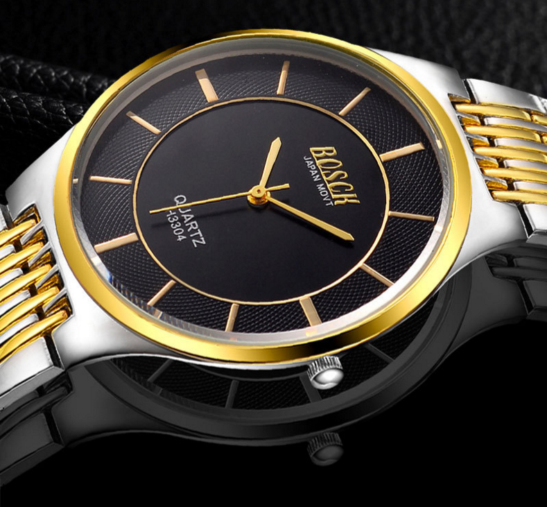 zous 2018 new waterproof mens watch automatic quartz watch non-mechanical watch student fashion trend watchzous 2018 new waterproof mens watch automatic quartz watch non-mechanical watch student fashion trend watch