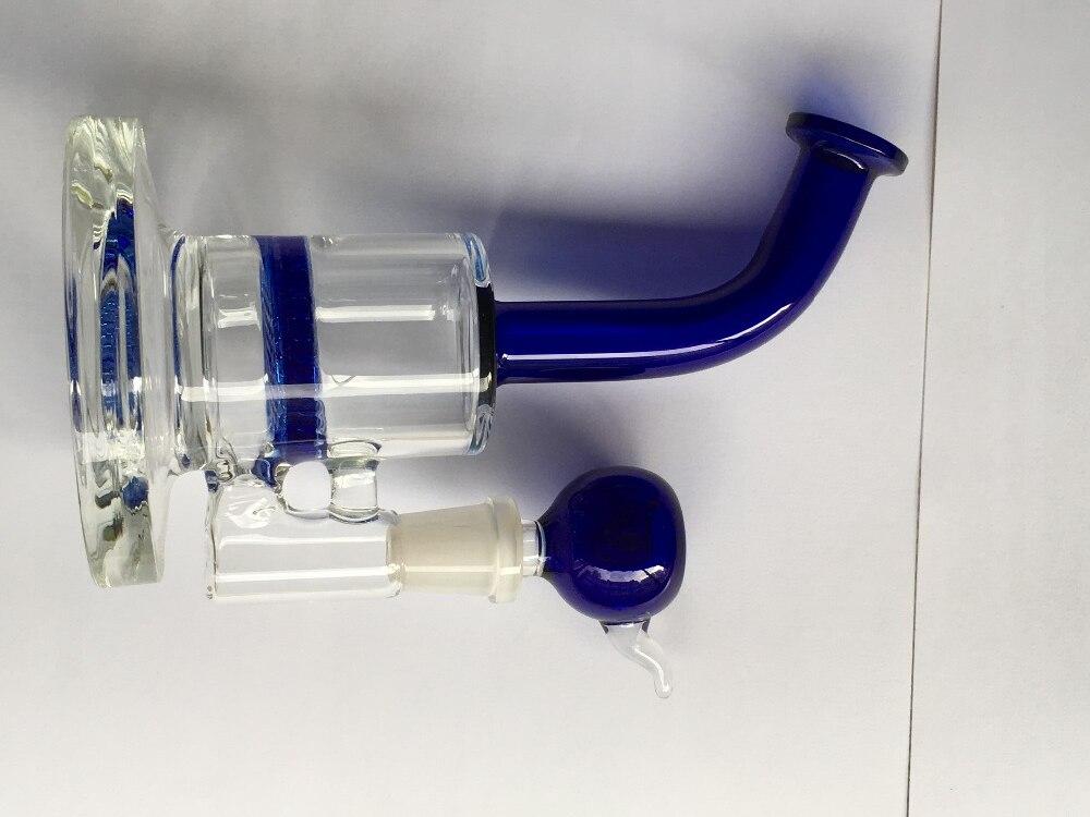 Online Get Cheap Glass Bubbler -Aliexpress.com | Alibaba Group