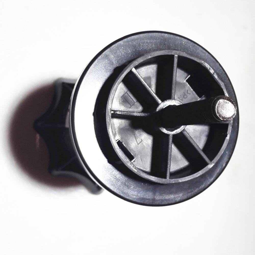 AUDI A4 (B5) 1996-02  8D0 803 899 (2)
