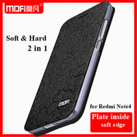New Xiaomi Redmi Note 3 Case Aixuan Brand Series Hard PC Back Cover Case For Xiaomi