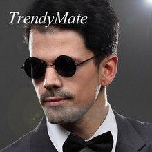 Gafas de sol para hombre TrendyMate